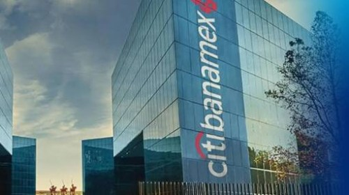 Cientos de clientes de Citibanamex reportan fallas en servicio