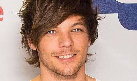 Louis Tomlinson ex One Direction se estrena como solista