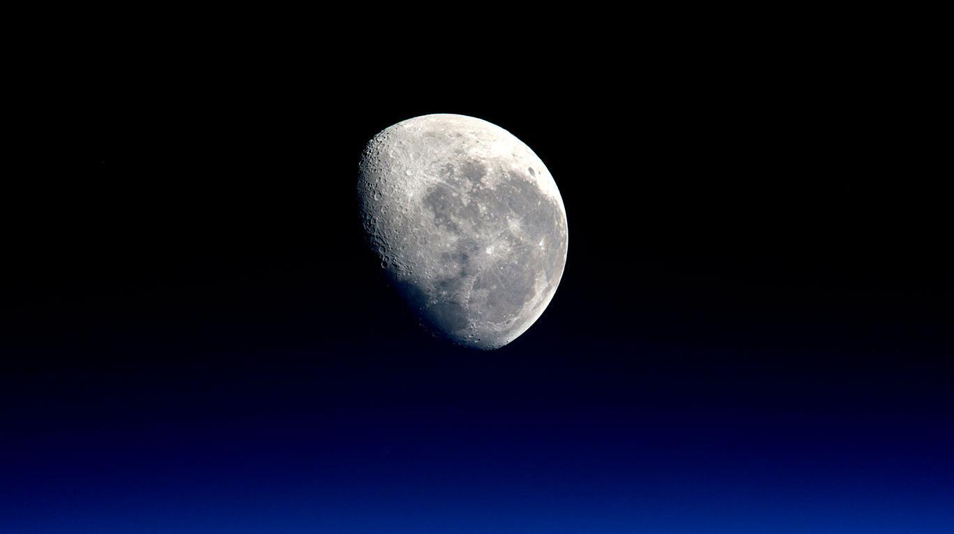 luna-portada.jpg