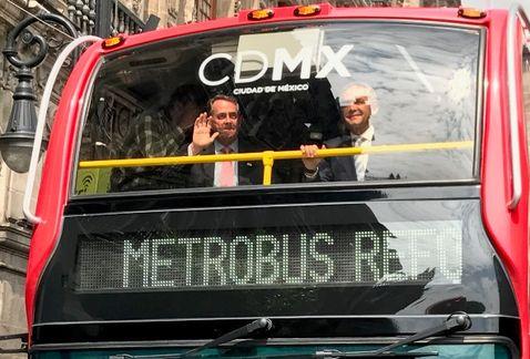 metrobus-linea_7-unidades-cdmx-milenio-noticias_MILIMA20170726_0182_8.jpg