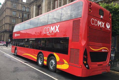 presentan-primeros-autobuses-linea_7-metrobus-gobierno-cdmx-milenio_MILIMA20170726_0187_8.jpg