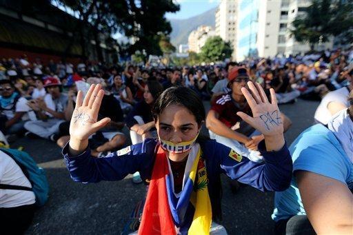 venezuelaproteste.jpeg
