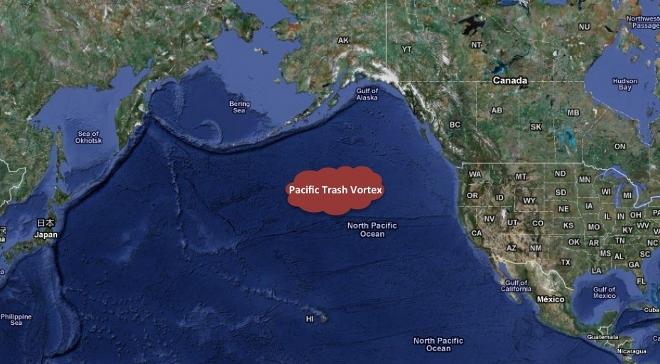 Expedicion-a-la-isla-de-basura-de-plastico-del-Pacifico.jpg