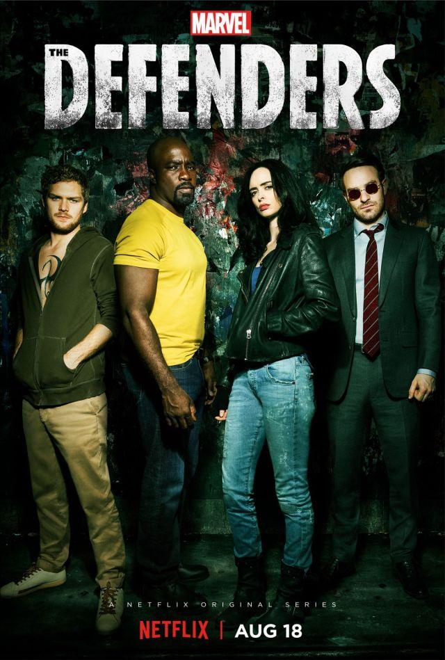 defenders81_24.jpg