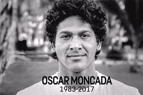 Oscar-Moncada.jpg