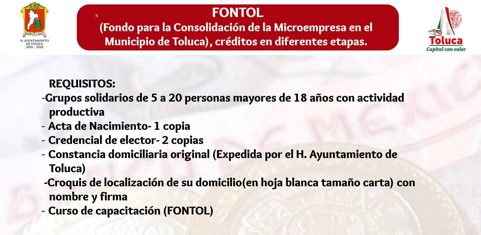 FONTOL.jpg
