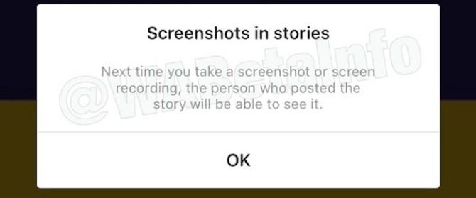 Screenshot_VideoCapture_Notification_IOS_Observer