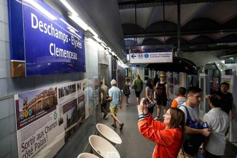 metro-paris-renombra-estaciones-honor-campeones-mundial-francia-160718-3.jpg