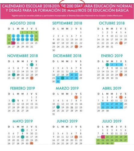 calendario-200dias_0.jpg_1125839701