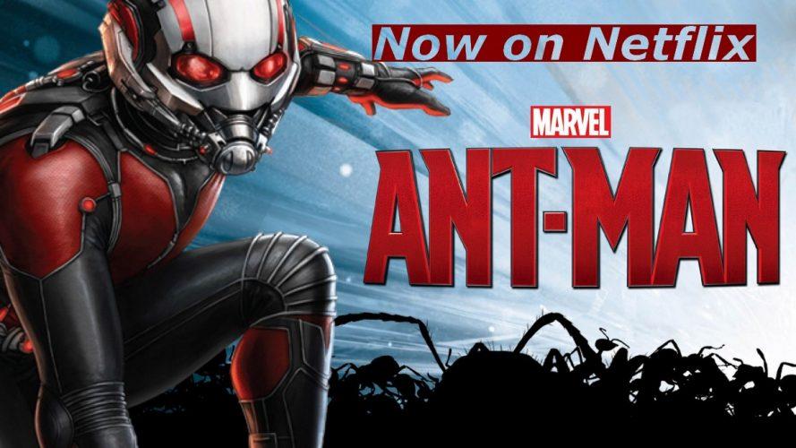 watch-ant-man-on-netflix