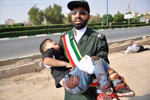 iran-matanza-desfile-militar2292018nota.jpg