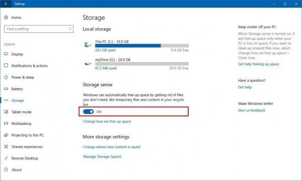 enable-storage-sense-windows10fcu.jpg_967380406.jpg