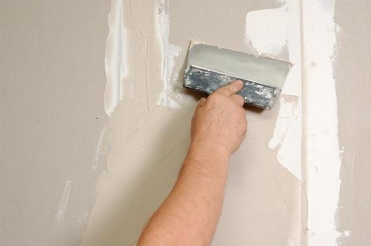 Drywall Repair How To Painters Seva Call Blog