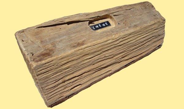Essence de chêne | Sèvaflam - Bois de chauffage sur palette