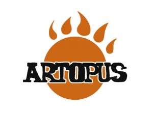 Logo Artopus