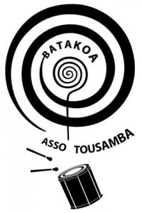 Création de logo pour Tousamba Batakoa