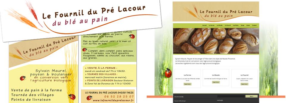 Infographie_Création graphique_Alpes_04_05