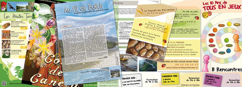 Sevecreasite_Communication_Papier_Alpes_04_05