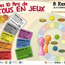 Sevecreasite_Support_Papier_Maquettes_Alpes_04_05