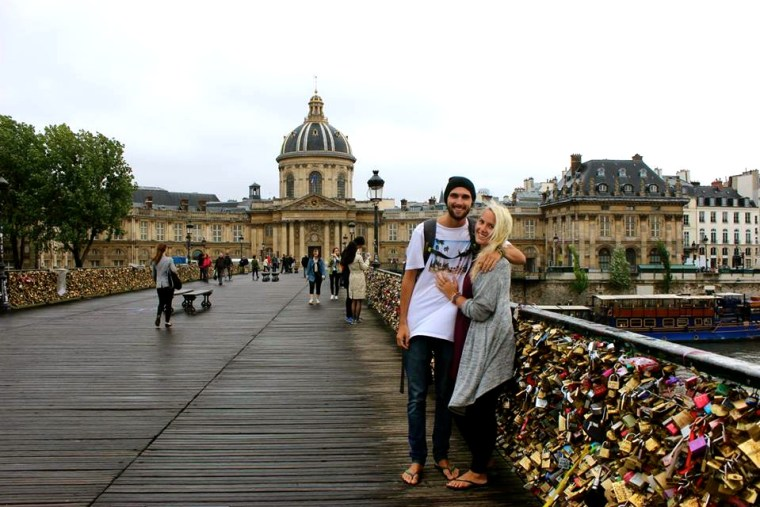 Everything to See and Do in Paris, the city of love!