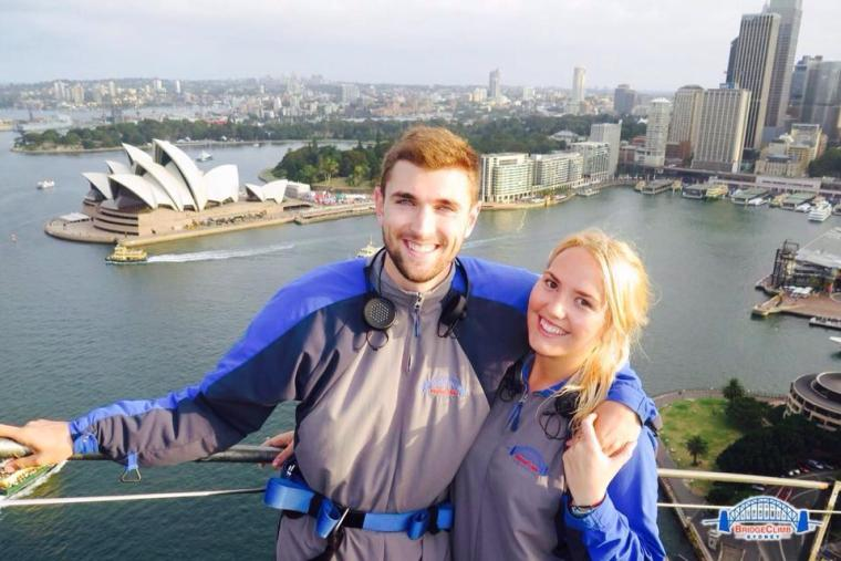 Everything to see and Do in Sydney, Australia. Tips from a local!