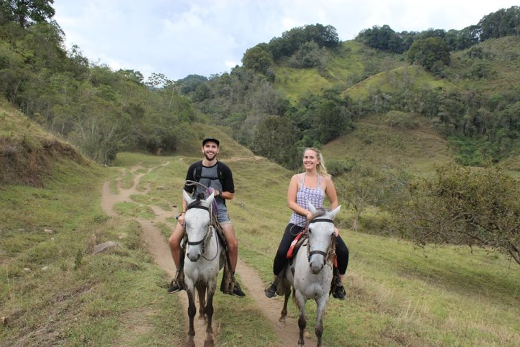 Everything To See And Do In Salento, Colombia!