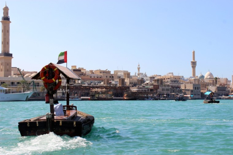 One Day In Dubai The Perfect Itinerary Seven Continents Sasha - 26 amazing photos that will make you want to visit dubai