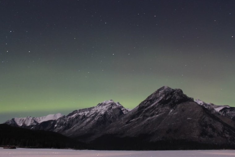 The Beginners Guide To The Aurora Borealis - www.sevencontinentssasha.com