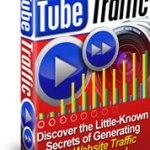 Tube Traffic