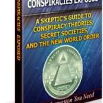 ConspiraciesExposed