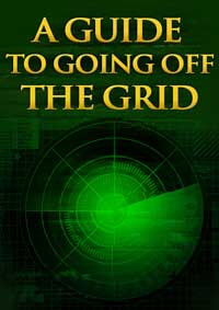 Guide to Going Off the Grid