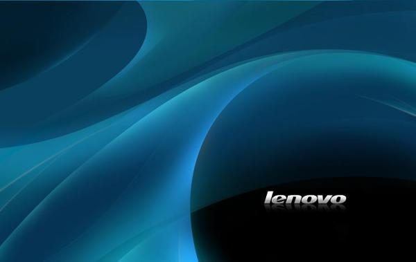 How to use OEM RESERVED - Lenovo Community