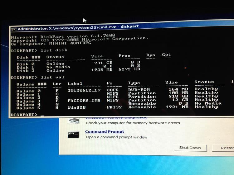 Download nokia lumia 520 [windows] usb drivers.