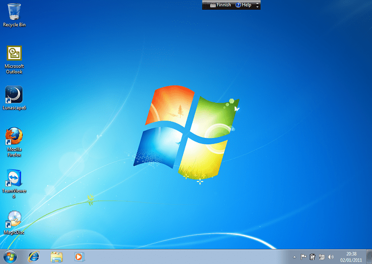 Windows 7 Installation - Transfer to a New Computer-sysprep_first_boot_6.png
