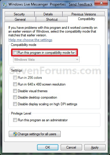 Windows Live Messenger - Taskbar or Notification Icon-properties_taskbar_icon.jpg