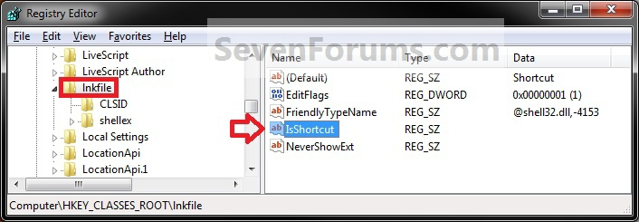 """Manage - Fix """"File does not have a program associated""""-reg1.jpg"""