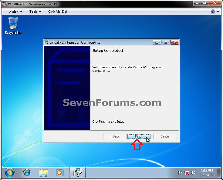 Windows Virtual PC Integration Features - Install, Enable, and Disable-step5.jpg
