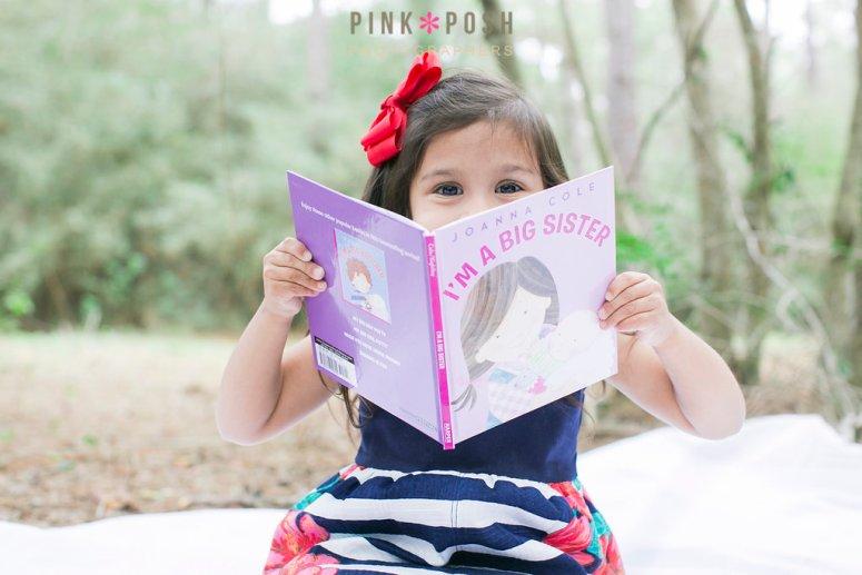 PinkPosh-Charlotte30118
