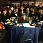 Seven Lakes Orchestras