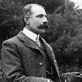 Elgar, Sospiri