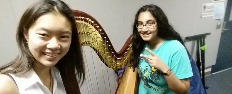 news-cadenza-harp