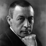 rachmaninoff-web