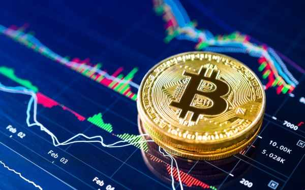 bitcoin noticia de hoje