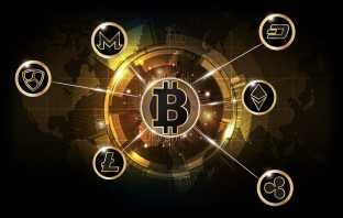 Bitcoin Notícias de Hoje? 28 de Setembro de 2019