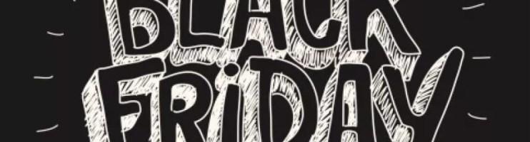 Black Friday- O que é, Por que se chama, Quando começa?