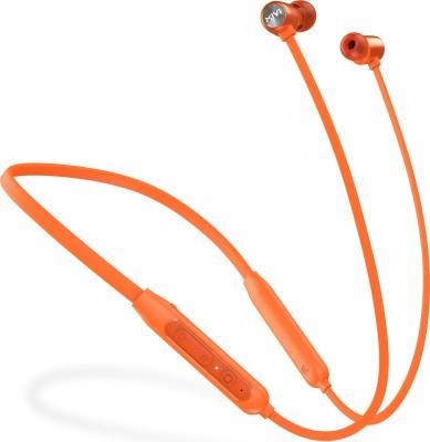 MIVI Collar Classic Wireless Earphones