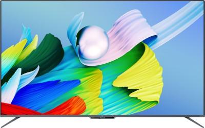 Oneplus U1S Smart 4K TV