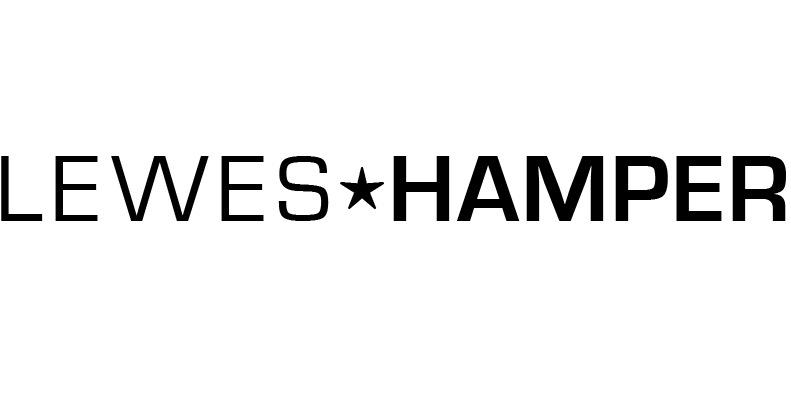 Lewes Hamper