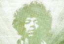 Jimi_Hendrix___One___1__by_MadeInKobaia