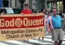 Gay_parade